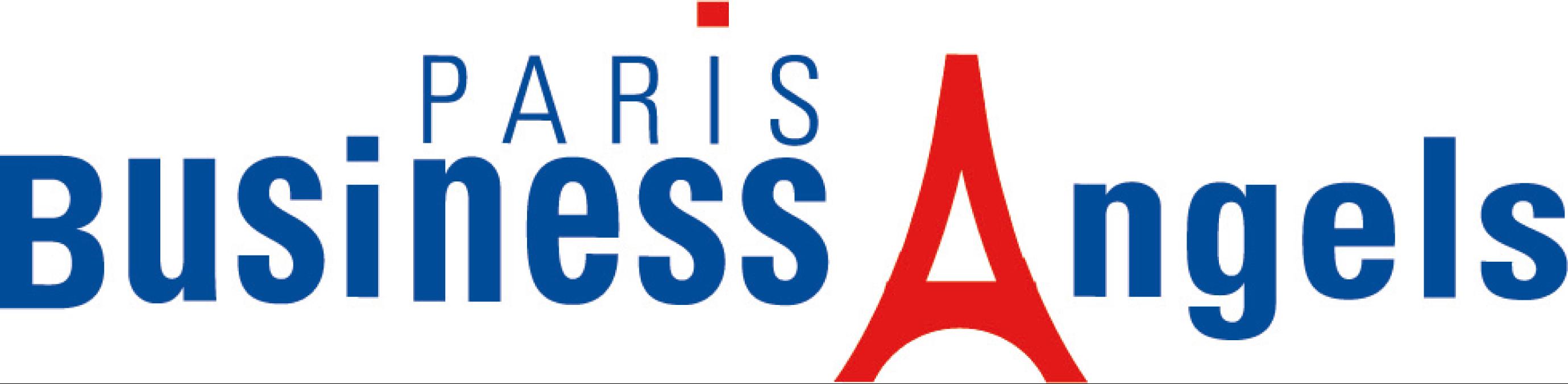 paris business angels partenaire innersense