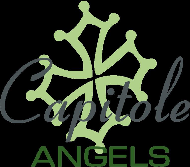 Capitole Angels partenaire innersense