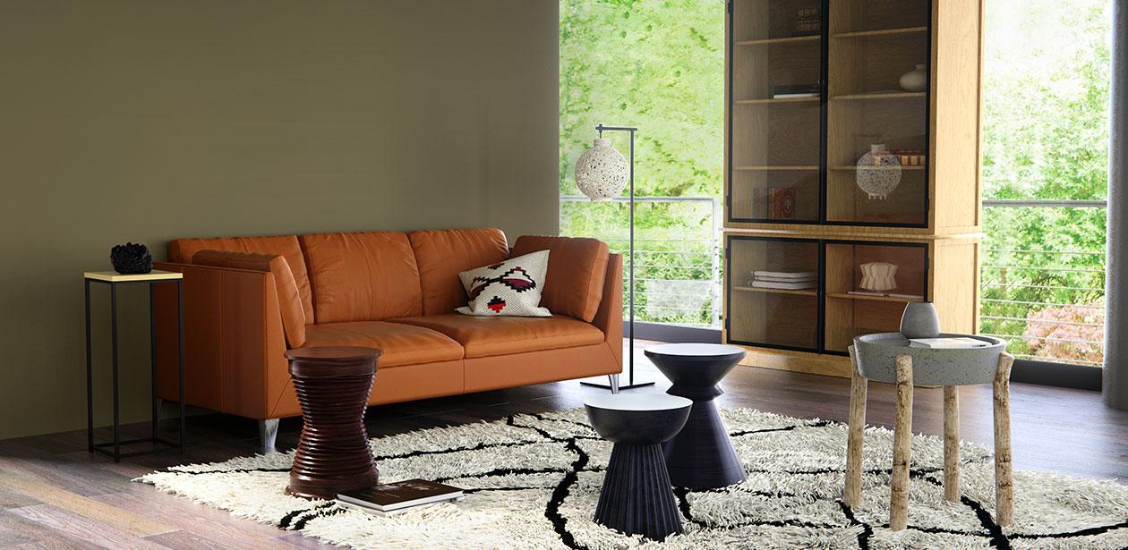 Ce canapé est sublime dans votre catalogue. Et chez vos clients ?