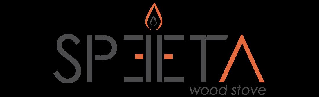 Speeta : Poêles & cheminées design métal