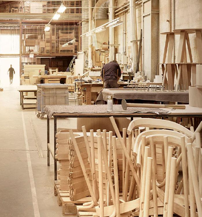 usine fabricant meuble catalogue 3D configurable