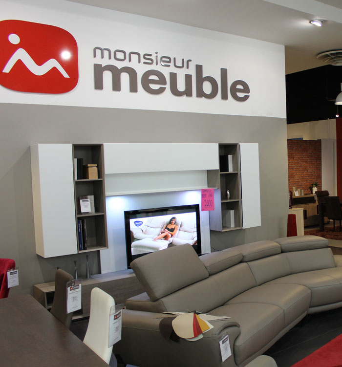 magasin monsieur meuble catalogue 3d configurable