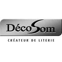Decosom