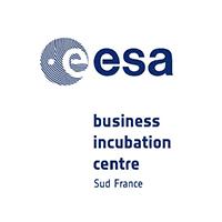 ESA BIC Sud Ouest partenaire innersense