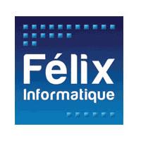 Felix Informatique partenaire innersense